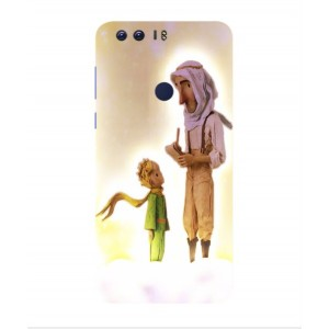 Coque De Protection Petit Prince Huawei Honor 8 Pro