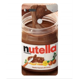 Coque De Protection Nutella Pour Essential PH-1