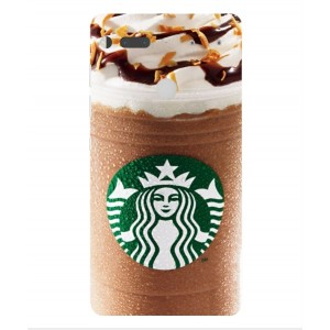 Coque De Protection Java Chip Essential PH-1