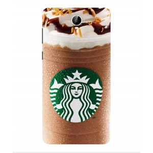 Coque De Protection Java Chip Cubot Max