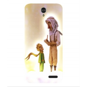 Coque De Protection Petit Prince ZTE Grand X3