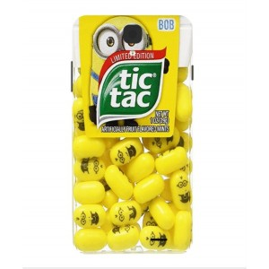 Coque De Protection Tic Tac Bob Archos 55 Helium 4 Seasons