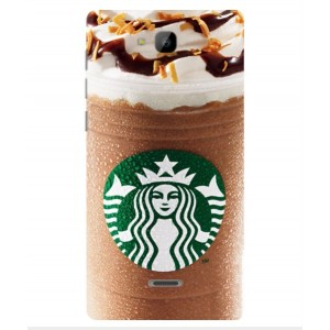 Coque De Protection Java Chip SFR Editions Starnaute 3