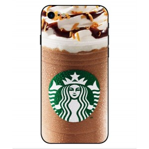 Coque De Protection Java Chip iPhone 8
