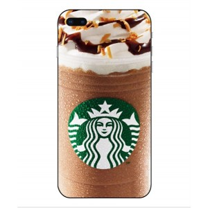 Coque De Protection Java Chip iPhone 8 Plus