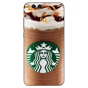 Coque De Protection Java Chip Xiaomi Mi Note 3