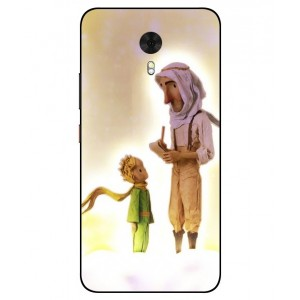 Coque De Protection Petit Prince Gionee A1