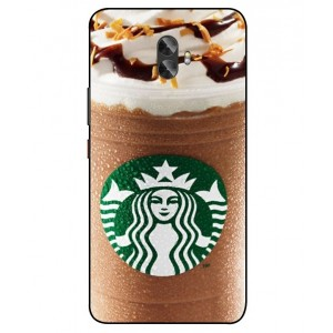 Coque De Protection Java Chip Gionee A1 Plus