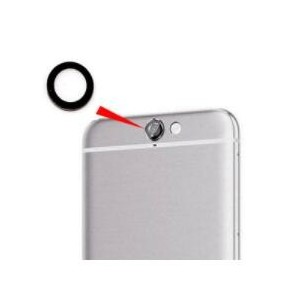 Vitre Protection Appareil Photo Camera Pour HTC One A9