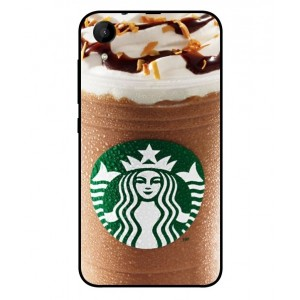 Coque De Protection Java Chip Wiko Sunny 2