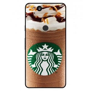Coque De Protection Java Chip Google Pixel 2