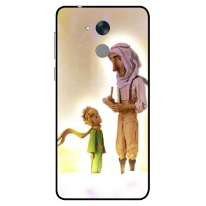 Coque De Protection Petit Prince Huawei Honor 6C Pro