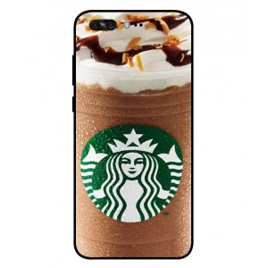 Coque De Protection Java Chip Asus Zenfone 4 Pro ZS551KL