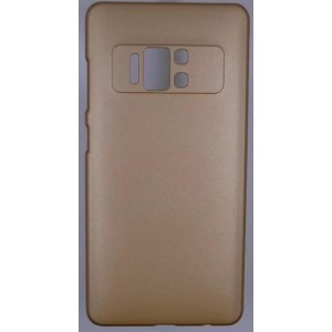 Coque De Protection Rigide Or Pour Asus Zenfone AR ZS571KL