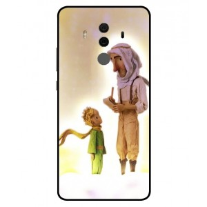 Coque De Protection Petit Prince Huawei Mate 10 Pro