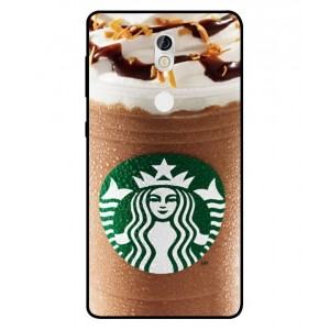 Coque De Protection Java Chip Nokia 7