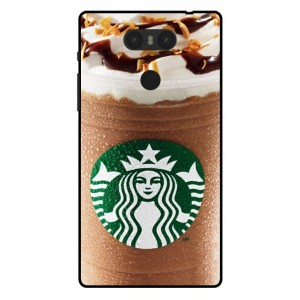 Coque De Protection Java Chip Archos Sense 55S