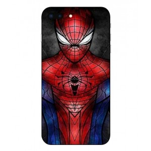 Coque De Protection Spider Pour iPhone 8 Plus