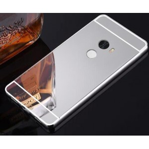 Protection Bumper Blanc Pour Xiaomi Mi Mix 2