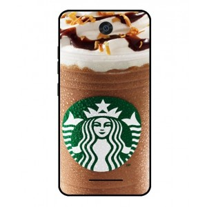 Coque De Protection Java Chip Archos 50F Neon