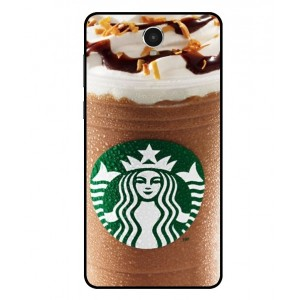 Coque De Protection Java Chip Archos 60 Platinum