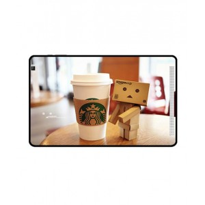 Coque De Protection Java Chip Archos 101c Helium
