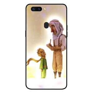 Coque De Protection Petit Prince Oppo R11s