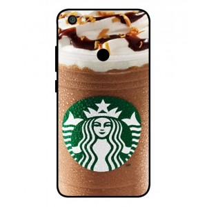 Coque De Protection Java Chip Xiaomi Redmi Y1