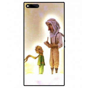 Coque De Protection Petit Prince Razer Phone