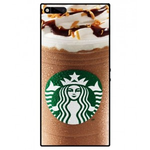 Coque De Protection Java Chip Razer Phone