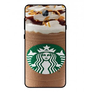 Coque De Protection Java Chip Huawei Y6II Compact
