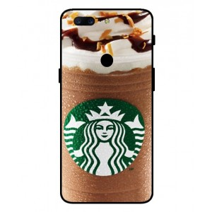 Coque De Protection Java Chip OnePlus 5T