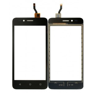 Vitre Tactile Pour Huawei Y3II