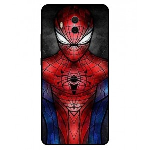 Coque De Protection Spider Pour Huawei Mate 10
