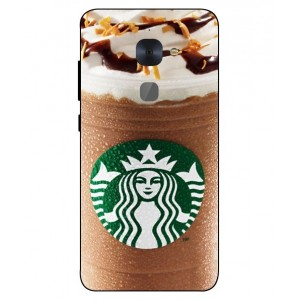 Coque De Protection Java Chip LeEco Le Max 2