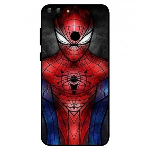 Coque De Protection Spider Pour Huawei P Smart