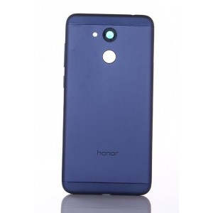 Cache Batterie Pour Huawei Honor V9 Play - Bleu
