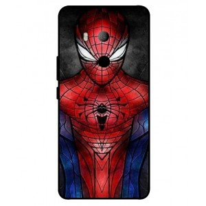 Coque De Protection Spider Pour HTC U11 Eyes