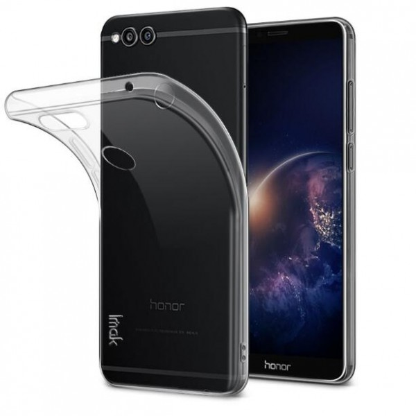 coque protection silicone transparent huawei p smart. Black Bedroom Furniture Sets. Home Design Ideas
