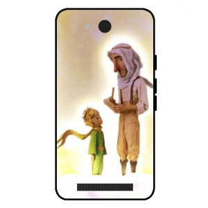 Coque De Protection Petit Prince Archos Access 40 3G