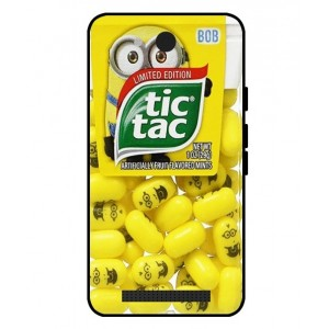 Coque De Protection Tic Tac Bob Archos Access 40 3G