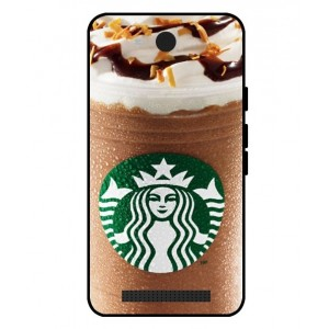Coque De Protection Java Chip Archos Access 40 3G