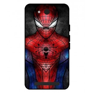 Coque De Protection Spider Pour Archos Access 40 3G