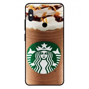 Coque De Protection Java Chip Xiaomi Redmi Note 5 Pro