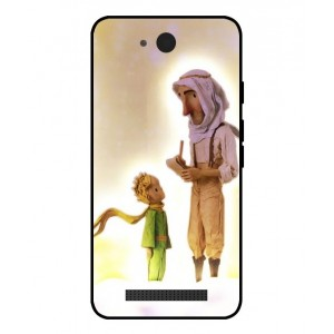 Coque De Protection Petit Prince Archos Access 45 4G