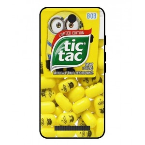 Coque De Protection Tic Tac Bob Archos Access 45 4G