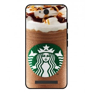 Coque De Protection Java Chip Archos Access 45 4G