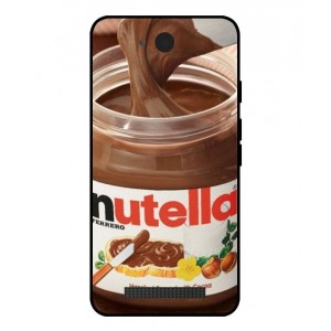 Coque De Protection Nutella Pour Archos Access 45 4G