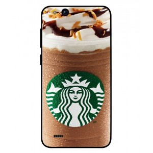 Coque De Protection Java Chip ZTE Tempo Go