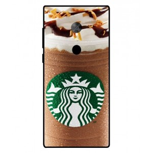 Coque De Protection Java Chip Alcatel 5